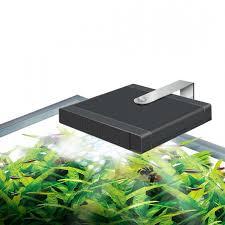 Fluval Plant Nano Light Fluval Nano Aqualife Plant Performance Led Lamp Amazing Amazon