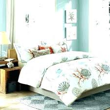 nautical king size bedspread bed sheets bedding sets with curtains for cribs queen comforters 3