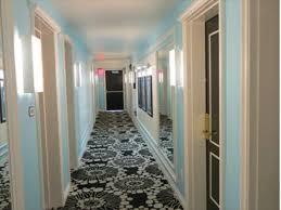 El Cortez Designer Suites Cabana Suites At El Cortez In Las Vegas Nv Room Deals