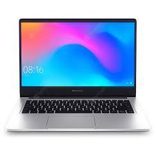 <b>Xiaomi RedmiBook 14 inch</b> Notebook Windows 10 OS Intel Core i7 ...