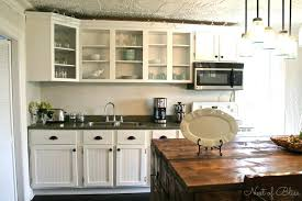 beadboard kitchen cabinets unfinished cabinet doors white diy