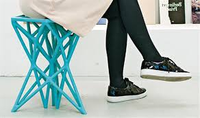 the future of furniture. The Future Of Furniture. As 3d Printing Technologies Become Faster And More Accurate, Furniture