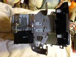 alpine ktp 445u powerpack amp installation in 2015 outback Alpine Ktp 445u Wiring Diagram click image for larger version name securedownload jpeg views 1525 size 213 0 alpine ktp 445u honda accord wiring diagram