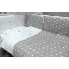 star nursery bedding grey stars baby bedding designs