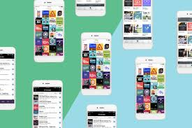 Check Register App Android Checkbook Ledger And Debt Free Bundle