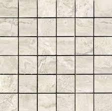 <b>Мозаика керамическая Azulev</b> Mos River Bone купить в Москве