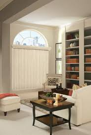Room Inspiration U0026 Home Decorating Ideas  Crate And BarrelRoom Design Photo Gallery