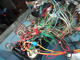 headlight switch wiring diagram series iii series forum lr4x4 share this post