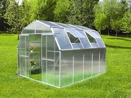 greenhouse twin wall polycarbonate sheet