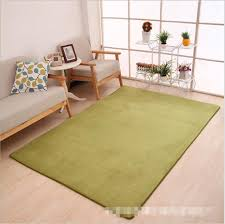 Machine Washable Rugs For Living Room Popular Machine Wash Cashmere Buy Cheap Machine Wash Cashmere Lots
