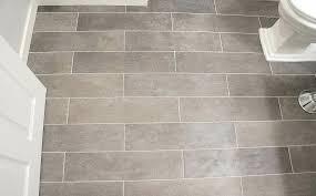 bathroom tiles wallpaper. Bathroom Ceramic Tiles Ideas Knockout New Tile Floor Wallpaper Wall Design