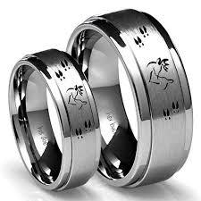 Wholesale Diamond Engagement Rings Jewelry U0026 GemstonesCountry Style Promise Rings