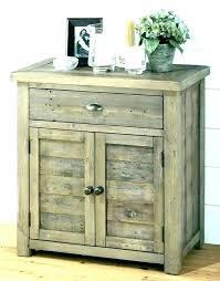 outdoor corner cabinet s rubbermaid outdoor corner cabinet inet cupboard