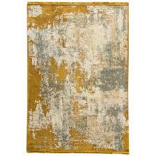 Angesagte Vintage Teppiche Online Kaufen Kibek