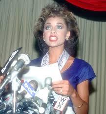 「1983–Vanessa Williams」の画像検索結果