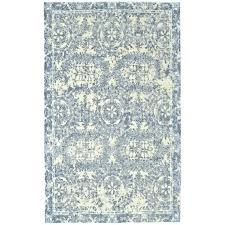 wayfair indoor outdoor rugs blue and white outdoor rug fresh new design fabulous indoor pertaining to