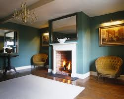 traditional family room designs. Traditional Family Room Designs