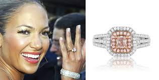 celebrity engagement rings diamond engagement rings health and