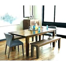 dakota dining table crate and barrel table crate and barrel dining chairs big dining table from crate barrel crate and barrel table dakota dining table