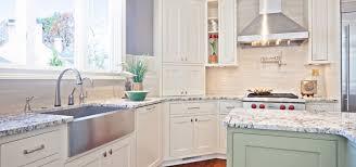 50 amazing farmhouse sinks to make your kitchen pop