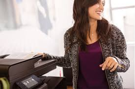 Buy and Try: <b>HP LaserJet</b>