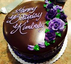 Most Beautiful Cake Ever Picture Of Freeds Bakery Las Vegas