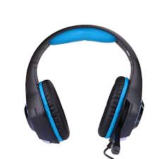 similiar best wired headsets for computer keywords best pc gaming headset wired best wiring diagram