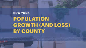 Growing And Shrinking The Albany Region Has The Fastest Growing And Fastest