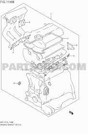 Suzuki f6a wiring diagram suzuki f6a wiring diagram suzuki wiring diagram ac suzuki