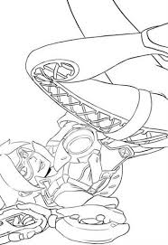 Kids N Funcom 30 Coloring Pages Of Overwatch