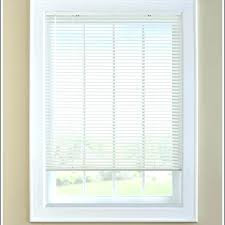 faux wood blinds cordless blinds cordless faux wood blinds cordless blinds 1 inch faux wood