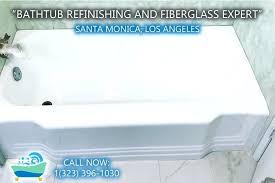 new bathtub reglazers bathtub refinishing ny bathtub reglazersbronxny 10462