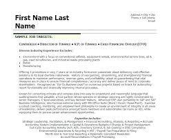 Portfolio For Resume Simple Professional Portfolio Template Complaint Letters Environmental