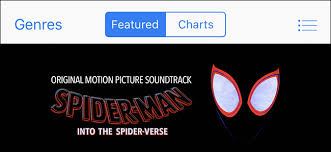 How To Gift Music Movies And More From The Itunes Store