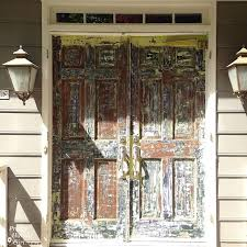 door frame painting ideas. Simple Ideas Cheap Painting Exterior Door Frame In Perfect Small Home Remodel Ideas  G90b With And I