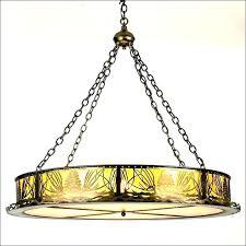 farmhouse style chandelier farm style ceiling lights farm style chandelier troy also kitchen western ceiling light