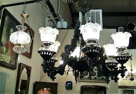 idea 6 arm chandelier or cast iron 6 arm chandelier 58 berkshire 6 arm chandelier with