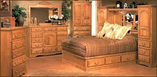 bedroom wall unit furniture. Oak Wall Unit Bedroom Set Nicf Regarding Furniture Inspirations 12 E