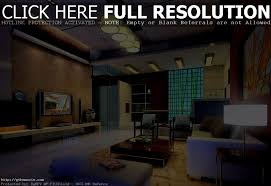 lighting living room complete guide:  stunning best lighting for living room simple area cool room large size