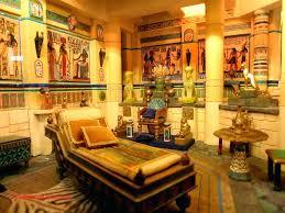 egyptian bedroom decor ancient fan art ancient room by egyptian themed bedroom decor