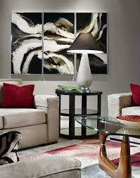 Living Room Artwork Awesome Artwork Decorating Den Interiors