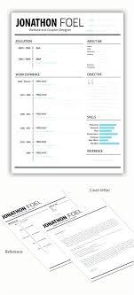 Resume Design Examples Designer Resumes Examples Graphic Designer ...