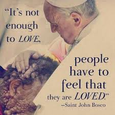 The Saints Speak About Love Catholicism Pinterest Catholic Cool Catholic Quotes On Love