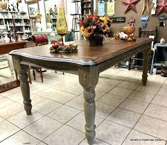 antique kitchen table antique dining table antique dinner table vintage large table vintage dining table antique round kitchen table and chairs