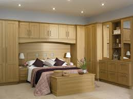 Built In Bedroom Furniture Designs - Built in bedrooms