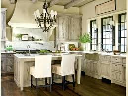 Rustic white kitchens Beige Rustic Cabinets For Kitchen Simple Rustic White Kitchen Cabinets Designs Images Rustic Kitchen Cabinets Uk Trackxclub Rustic Cabinets For Kitchen Simple Rustic White Kitchen Cabinets