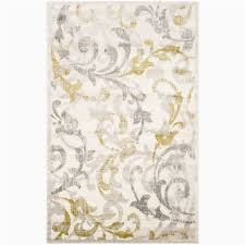 yellow outdoor rug lovely safavieh amherst gray light