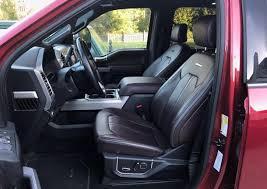 ford f350 2017 interior. 2017-f-350-interior ford f350 2017 interior