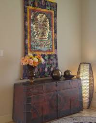 1000 images about asian inspired decor ideas on pinterest asian inspired decor asian decor and asian style asian inspired furniture