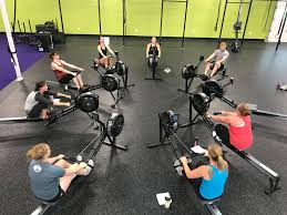 crossfit group our traditional crossfit workouts focus on strength conditioning and mobility